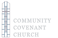 Community Covenant Live